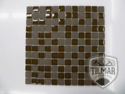 Glass_1x1_Brown_frosted_$6_25_perfoot