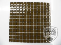 Glass_1x1_brown_$6_25_perfoot