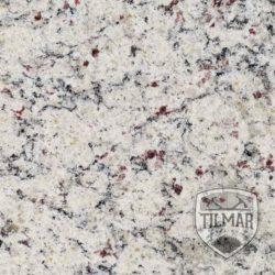 S-F-Real-Granite