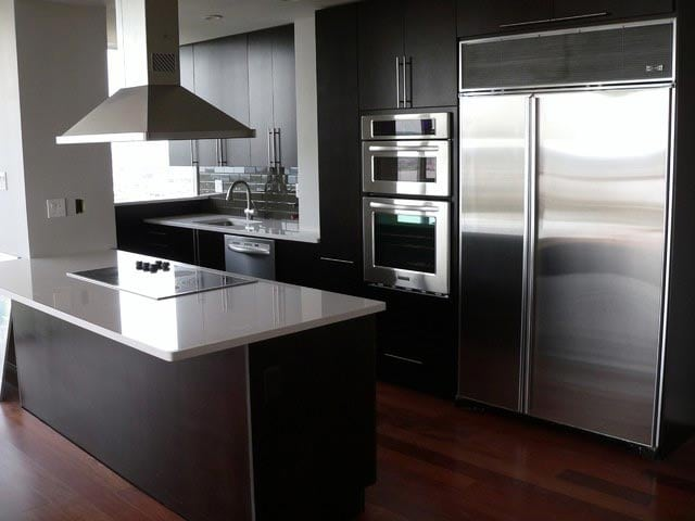 South Philadelphia Kitchen Design And Installation. Cabinet And Countertop  Supply