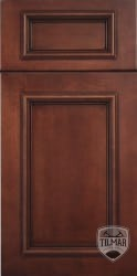 Andover-5pc-Maple-Briarwood-Brown-Flat.jpg