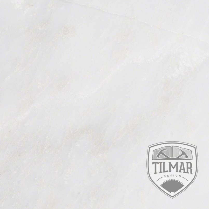 Arabescato Carrara Marble : Arabescato carrara marble til mar design