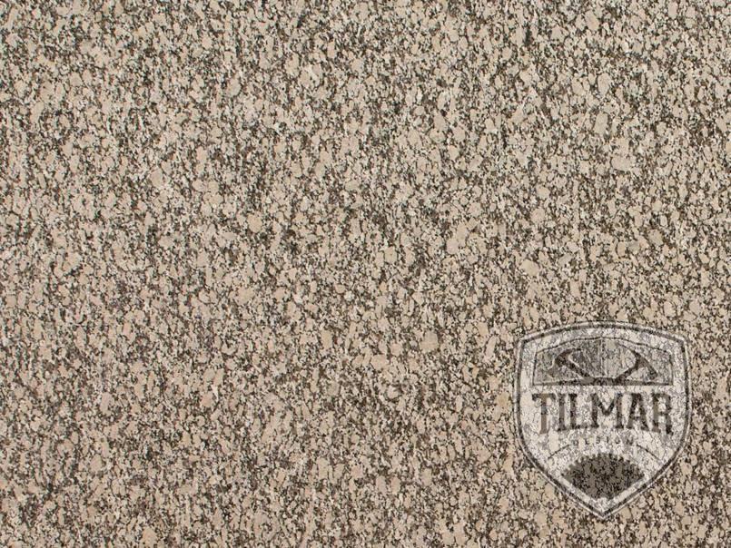 Autumn Beige Granite Til Mar Design