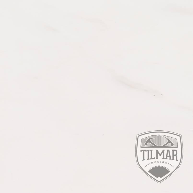 Bianco Dolomite Marble Til Mar Design