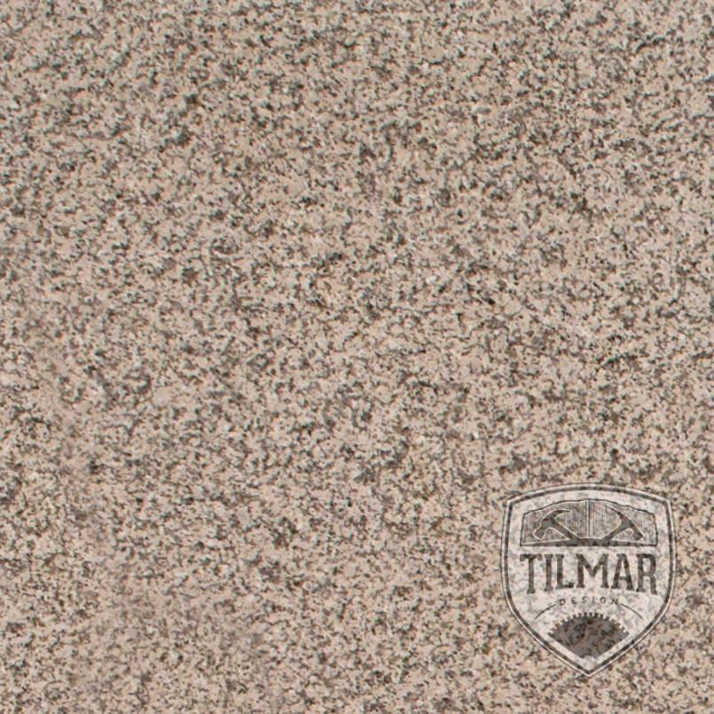 Crema Caramel Granite - Til Mar Design