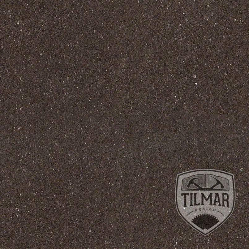 Imperial Coffee Granite - Til Mar Design
