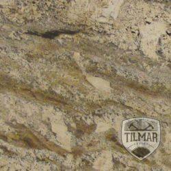 Netuno-Bordeaux-Granite