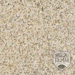 New-Giallo-Fantasia-Granite