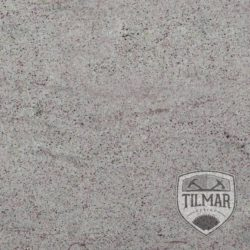 New-Kashmir-White-Granite
