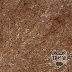 Rosewood-Granite