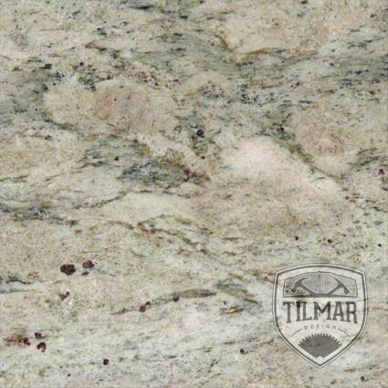 typhoon green granite kitchen typhoon green granite til mar design 6458