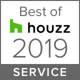 Best of Houzz 2019 Philadelphia Kitchen Contractor